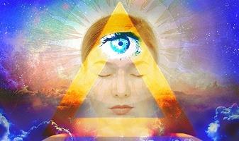 Altın Üçgen'le İlişkileri ve Ruhu İyileştirmek