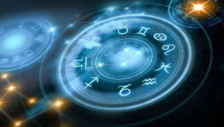 aralık 2017 kozmik sihir ajandası