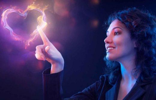 gerçek bir sihir nasıl yapılır