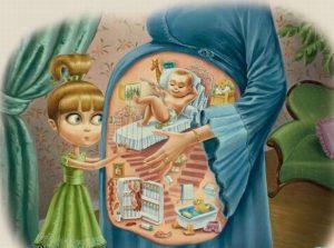 geçmiş yaşam terapisiyle geleceği değiştirmek