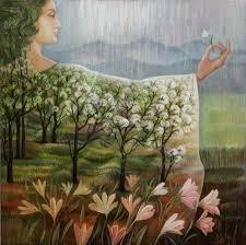 Beden ve Ruh Sağlığı İçin Mucize Teknik:Shamballa
