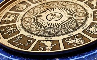 11-17 aralık haftası astrolojisi