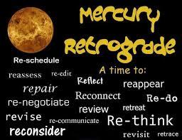 4-10 aralık haftası asktrolojisi:ikizler dolunayı