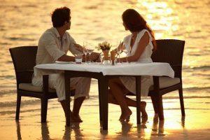 Bereket ve Aşk Şifası: Shamballa