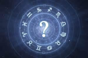 Su Karakuş'la Haftanın Burç Burç Astroloji Yorumu (19 - 25 Şubat 2018)