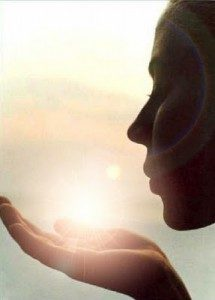 Şifalandıran Bir Sevgi Enerjisi: Reiki