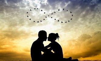 Evlenince İnsanlar Neden Değişir?
