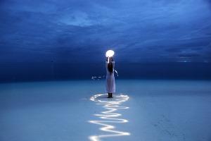 Kozmik Sihirlerden Nasıl Yararlanırsınız?