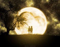 Güneş-Jüpiter Üçgen açısı bütün haftayı şenlendirecek
