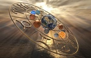 Nisan 2018 Astroloji Yorumları