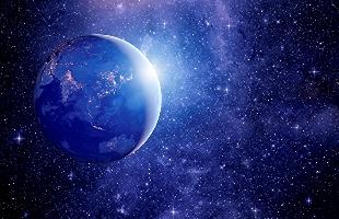 19 - 31 Mart 2018 Astroloji Yorumları - Merkür Gerilemesi ve Mavi Ay