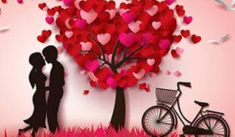 İlişkim Evliliğe Gidiyor mu?