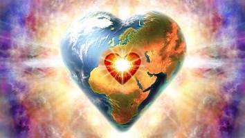 Kozmik Sihir Ajandanız Sosyal medya da takip et: İnstagram/ twitter/ facebook: sukarakus Youtube'da videoları izle: astroakademi / sukarakus İletişim için e-posta yaz: astrolojikulubu@gmail.com WhatsApp Hattı: 0 (505) 010 70 59 -KOZMİK SİHİR NEDİR? Doğduğunuz anda bir veya birkaç gezegen sert açı yapıyorsa, geri gidiyorsa hayatınız bloke olabilir. İşleriniz ilerlemez, aşk yaşamınızda bir türlü mutlu sona ulaşamazsınız, elinizi neye atsanız kuruyormuş gibi olur. Yarım kalır hayatınızda her şey. Ucuna kadar gelen işler olmaz, nişanlansanız evliliğe dönüşmez. Fakat bunlar kader değildir düzeltilebilir. Kozmik Sihirler doğum anınızda hayatınızı bloke eden gezegenlerin etkisini pozitife çeviren, yararlı hale getiren, gezegenlerinizi aktive eden çalışmalardır. (Büyü ya da vefkle veya olumlama çalışmalarıyla, mantralarla ilgisi yoktur.) -KOZMİK SİHİRLERİ NASIL YAPARIM? NASIL KATILIRIM? Kozmik sihirleri uygulamak çok kolay. Videolar, yazılı metinlerle neler yapabileceğiniz hazırlandı, izleyerek ya da okuyarak yapabilirsiniz. Bir öğreticiye ihtiyacınız yok. Ama önce doğum haritanızı incelemem ve size hangi sorununuz için hangi çalışmanın gerektiğini bildirmem lazım. Tabii bir doğum haritası hediye etmiyorum sadece doğum haritanızı inceliyorum. Hangi gezegenlerin sizi bloke ettiğini, hangilerinin düzeltilmeye ihtiyacı olduğunu, direnç sayılarınızı, neyi, niye yapmanız gerektiğini detaylı şekilde size özel hazırlıyorum, e-posta ile gönderiyorum. Kozmik Sihirler için ayrıca uyumlanmalısınız. Uyumlama bir enerjisel çalışmayı kullanabilir hale gelmek demek. Bu başarınızı arttıran bir çeşit enerji transferi. Hem konsantrasyon sağlar, hem de istediğiniz sonucu almanızı. Uyumlamanız da ilk video siparişinizden hemen sonra yapılıyor. Not: Uyumlama ve hangi kozmik sihire ihtiyacınız olduğunun belirlenmesi işlemlerine ÖNÇALIŞMA diyoruz. Herhangi bir şifa sanatı uyumlamasından çok farklı bir uyumlama yapılıyor. Müthiş rahatlatıcı. Reiki ve benzeri uyumlamalar almanız yetmez. Hiçbir uyum