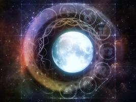 Mart 2018 Burç Burç Astroloji Yorumları
