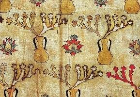 Dünyanın En Gizemli Sihir Sırları 2 - Osmanlı Tılsımı