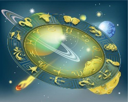 Mayıs 2018 Astroloji Yorumları