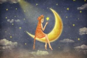 Sürprizli Yeni Ay, Rahatlatan Satürn Gerilemesi
