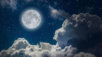 Haftanın Gökyüzü Etkileri( 18-24 Haziran Haftası) Gökyüzü Sertleşiyor