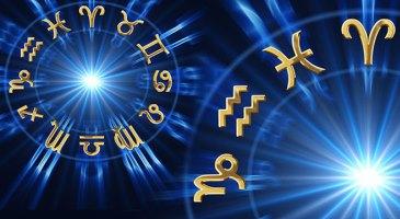 2-8 Temmuz Haftası Astrolojisi-Şans Açılıyor