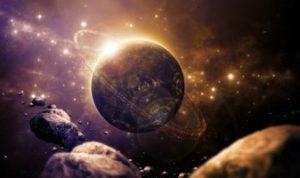 Zor Hafta (30.07-5.08) Uranüs-Mars karesi Üzebilir.