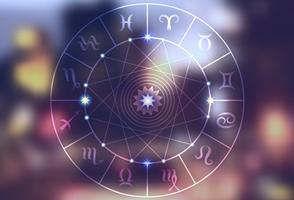 Zor Hafta ( 15-22 Ekim Haftası Astroloji Yorumu)