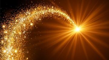 Eylül Kozmik Sihir Ajandanız- (Venüs ve Merkür bolluğu var)
