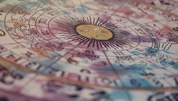 29 Ekim Haftası Astrolojisi