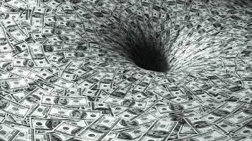 Dolar daha fazla yükselecek mi? Ne zaman düşecek?