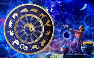 25-31 Mart Astrolojisi