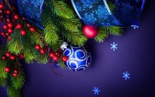 Aralık 2018 Ayı Astroloji Yorumları