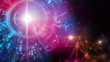 Su Karakuş 2019 Astroloji Haritasını Yorumluyor (video)