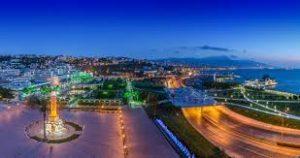 İzmir Etkinlik Programı-18 Kasım