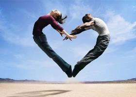 Sevgililer Günü Burç Yorumları