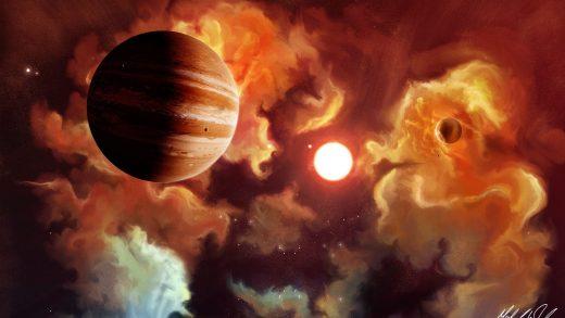 Jüpiter Retrosunu Hangi Burç Nasıl değerlendirmeli