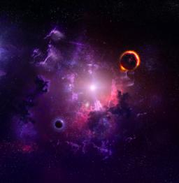 Güne yeniaya yakışır, yeni bir bilgiyle başlayalım. Bu gezegenin adı J1497b. Halkalarının genişliği Satürn'den 200 kat daha fazla. Çekim gücüne hayran kalmamak elde değil. Nihayet beklenen gün geldi çattı: yılın en zor