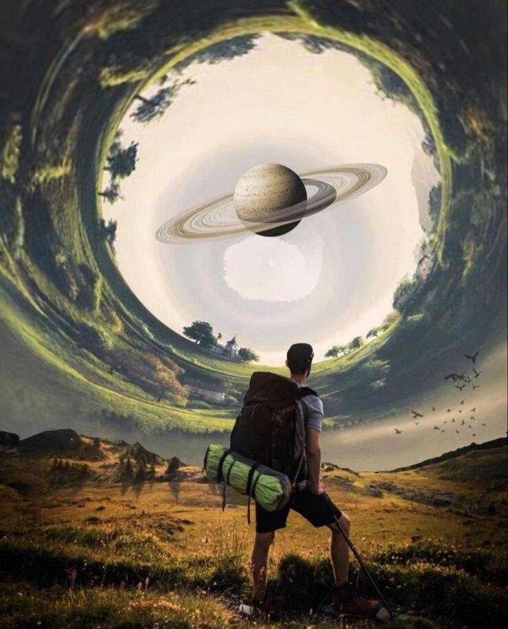 Dünün etkileri çok sertti. Ya bugün? Yarın? Ve yarınlar? Bugün Ay,Neptün kavuşumu hüznü, gözyaşını, anıları, özlemleri ve tabii suyla, gazla bağlantılı problemleri, bir miktar düş kırıklığını beraberinde getirecek. Yarın duygu dünyamız bize bile fazla gelecek Ay, Venüs karşıt açıda. Bu sevgisiz hissetme ve duygusal kararsızlıklar günü. Perşembe; Ay, Mars kavuşumu yaşam enerjisini yanlış kullanmaya beden olabilir veya duygularla, azmi buluşturmaya katkı koyabilir. MerkürRx yeniden terazi burcunda ve geçen yorucu günler ilişkilerimizi sorg